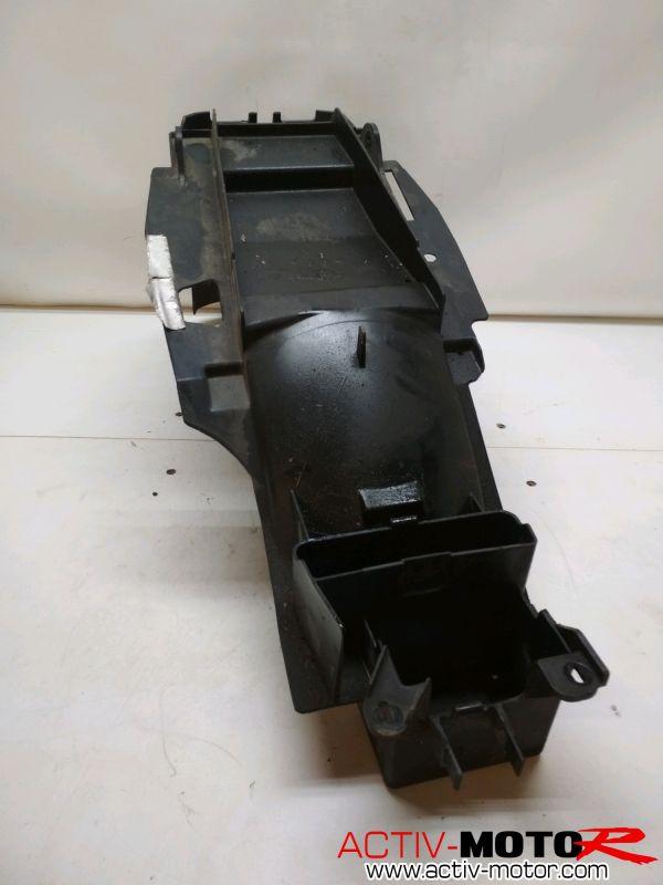 Yamaha – TDR 125 – 1993 à 2002 – Passage de roue
