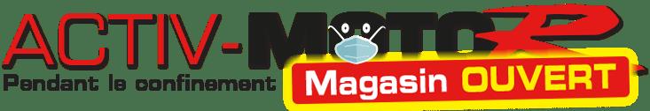 logo-Activ-Motor-covid