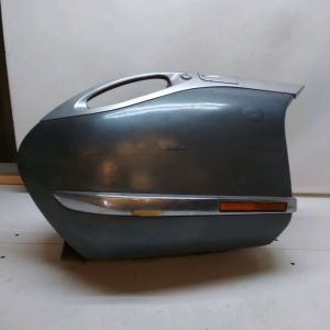 BMW – K1200 LT – 1997 à 2003 – Sacoche