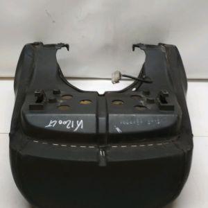 BMW - K1200 LT - 1997 à 2003 - Selle