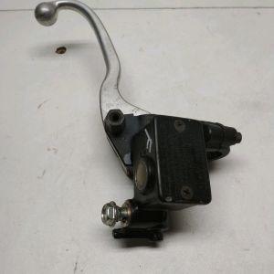 Kawasaki – KDX 125 – 1993 à 1996 – Maître cylindre de frein avant