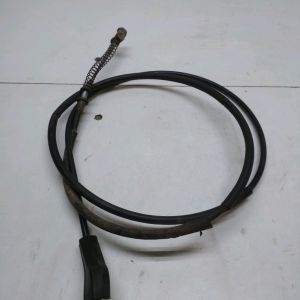 Pgo – BIX MAX – 2012 – Câble de frein arrière