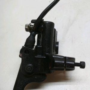 Pgo – BIX MAX – 2012 – Maître cylindre de frein avant