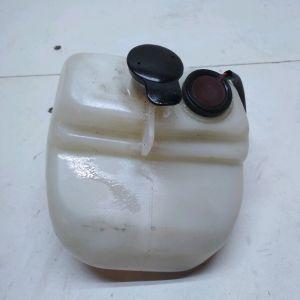 Pgo – BIX MAX – 2012 – Réservoir d'huile