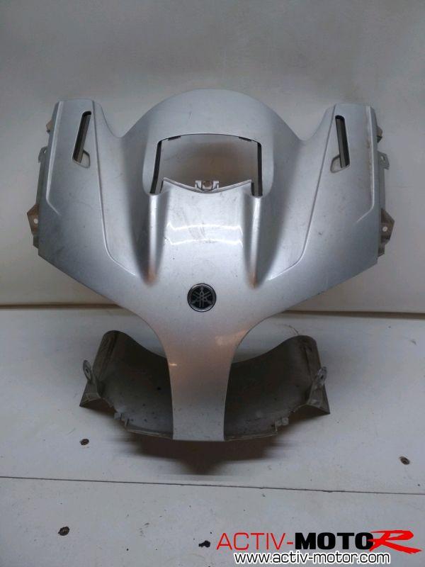 Yamaha – FJR 1300 – 2001 à 2002 – Carénage