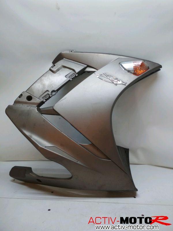 Yamaha – FJR 1300 – 2006 à 2012 – Flanc de carénage