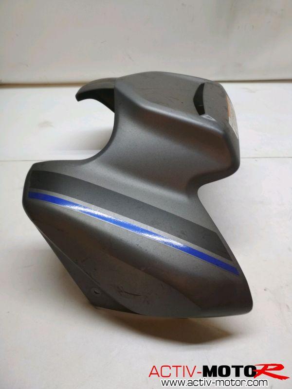 Yamaha – FZ8 – 2010 à 2013 – Couvre réservoir