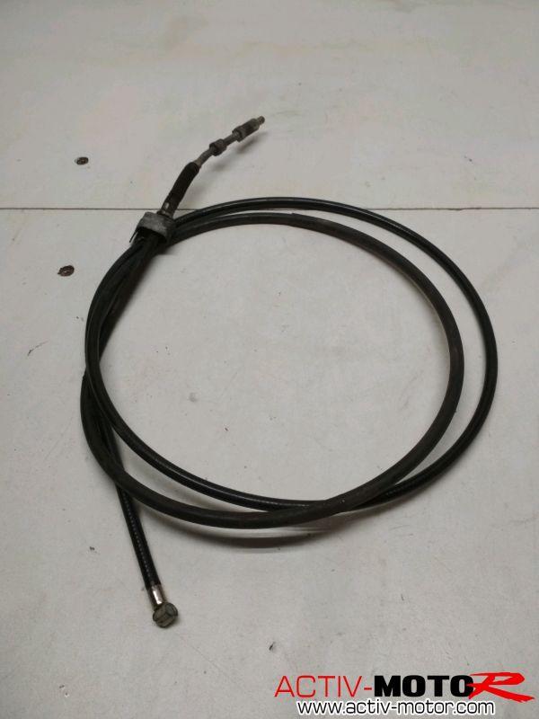 Gilera – STALKER – 2004 – Câble de frein arrière