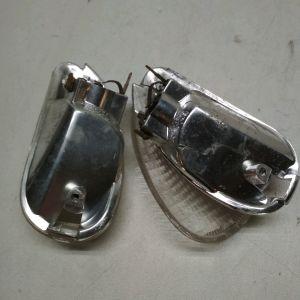 Gilera – STALKER – 2004 – Clignotants