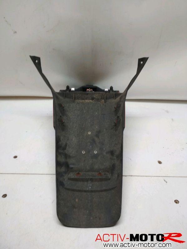 Gilera – STALKER – 2004 – Entourage de feu arrière