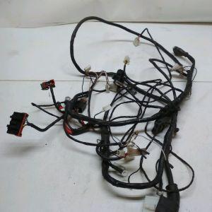 Gilera – STALKER – 2004 – Faisceau électrique
