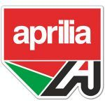 LOGO APRILIA 150x150 1 150x150 - Accueil