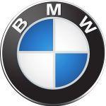 LOGO BMW 150x150 1 150x150 - Accueil