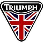 LOGO TRIUMPH 150x150 1 150x150 - Accueil