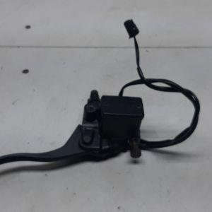 Yamaha – XTR 660 – 2004 à 2014 – Maître cylindre de frein avant