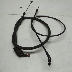 Piaggio – MP3 500 – 2018 – Câble de starter