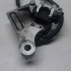Yamaha – XTR 660 – 2004 à 2014 – Étrier frein arrière