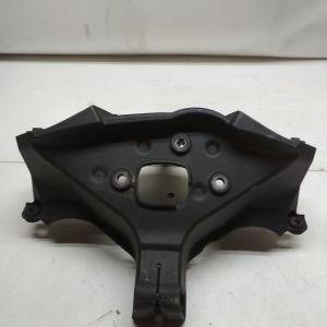Yamaha – YZF-R 125 – 2008 – Araignée (support tête de fourche)