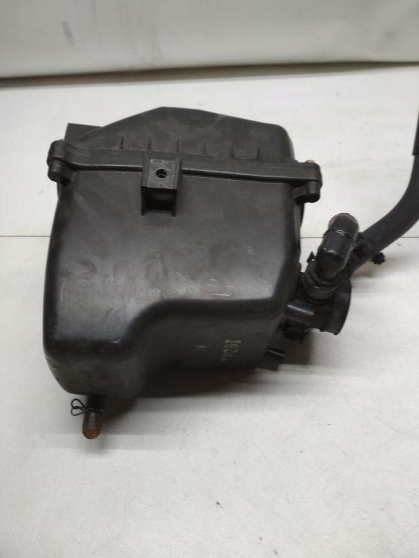 Yamaha – YZF-R 125 – 2008 – Boite à air
