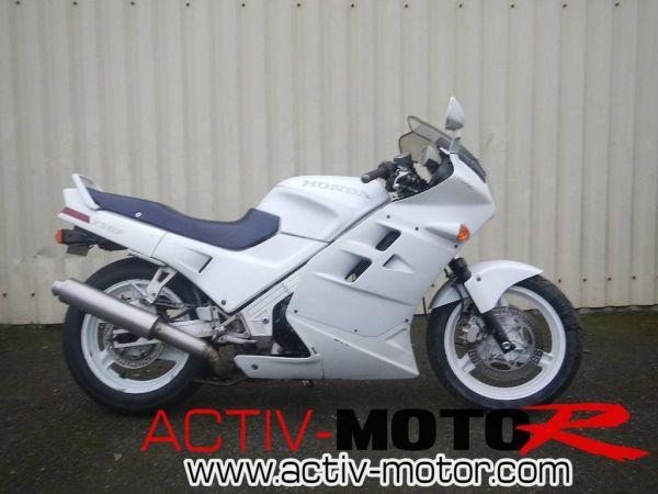 HONDA 750 VFR