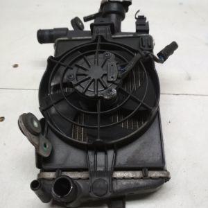 BMW – R1200 RT – 2013 à 2017 – Radiateur d'eau