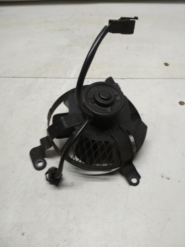Suzuki – SV 650 N – 2003 à 2007 – Ventilateur de radiateur