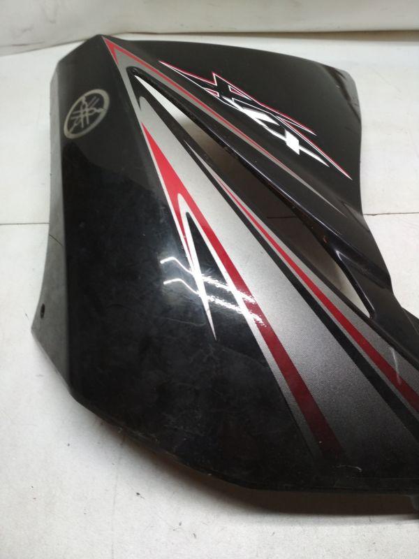 Yamaha – XTR 660 – 2004 à 2014 – Flanc de carénage