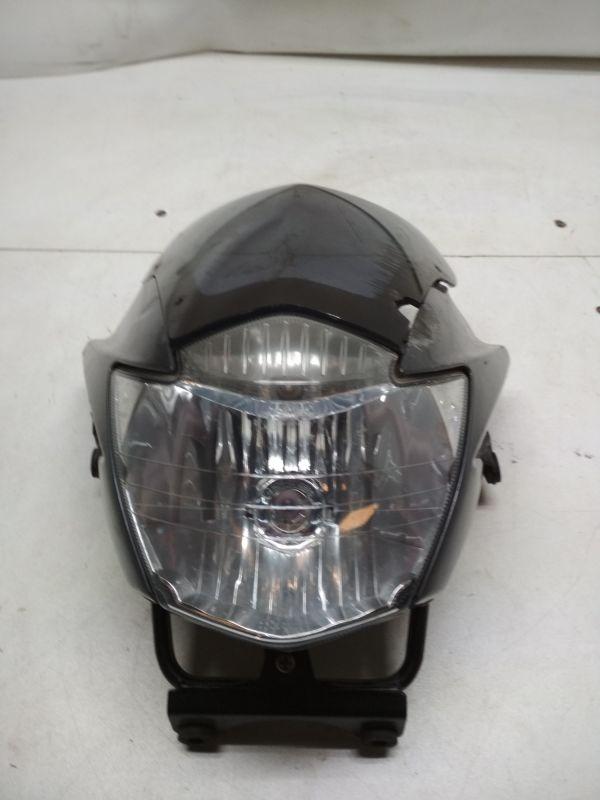 Yamaha – XTR 660 – 2004 à 2014 – Phare (optique avant)