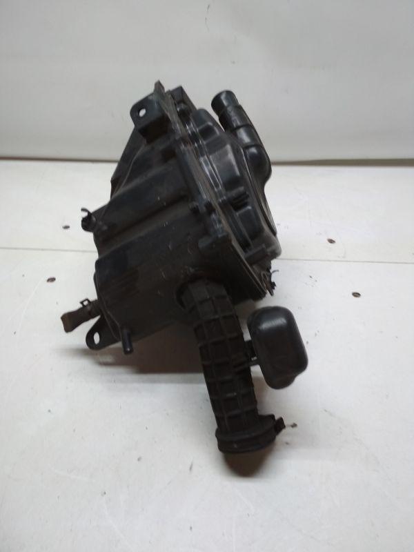 Honda – CBF125 – 2015 à 2019 – Boite à air