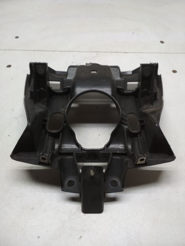 Honda – CBF125 – 2015 à 2019 – Intérieur carénage