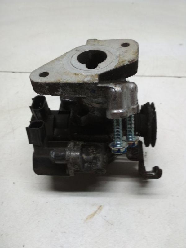 Honda – CBF125 – 2015 à 2019 – Rampe d'injection