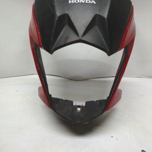 Honda – CBF125 – 2015 à 2019 – Tête de fourche