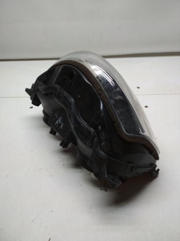 Kawasaki – ZRX 1200 – 2001 à 2004 – Phare (optique avant)