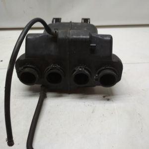 Suzuki – BANDIT GSF600N – 2000 à 2004 – Boite à air
