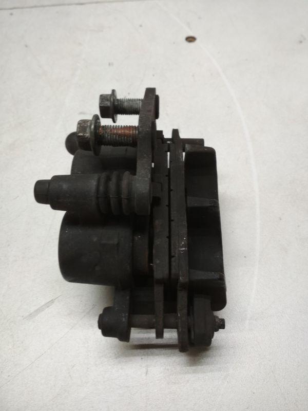 Suzuki – BANDIT GSF600N – 2000 à 2004 – Étrier frein avant