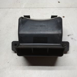Suzuki – BANDIT GSF600N – 2000 à 2004 – Intérieur carénage