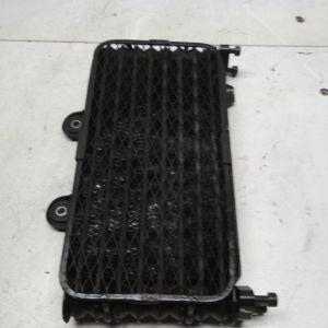 Suzuki – BANDIT GSF600N – 2000 à 2004 – Radiateur d'huile