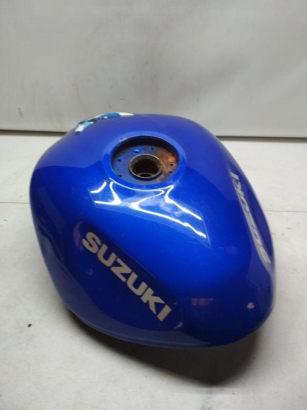 Suzuki – BANDIT GSF600N – 2000 à 2004 – Réservoir d'essence