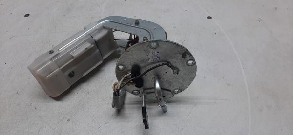 Suzuki – BANDIT GSF650N – 2010 – Pompe à essence