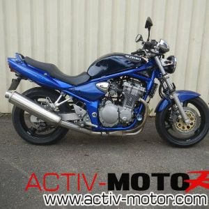 600 bandit bf 415 fb 1 300x300 - Suzuki 600 bandit eligible permis a2