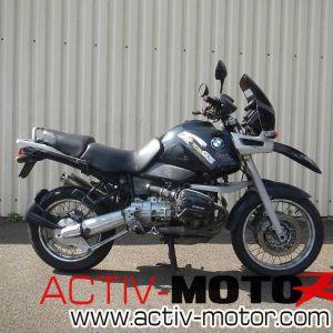 R1100GS CY 464 GP 1 300x300 - Bmw r1100gs