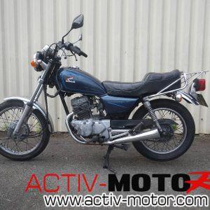 cm125 1 300x300 - Honda 125 cm