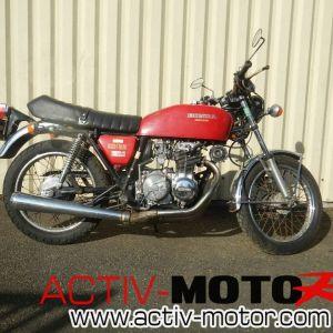 CB 400 FOUR 1 Copie 300x300 - Honda cb 400 four