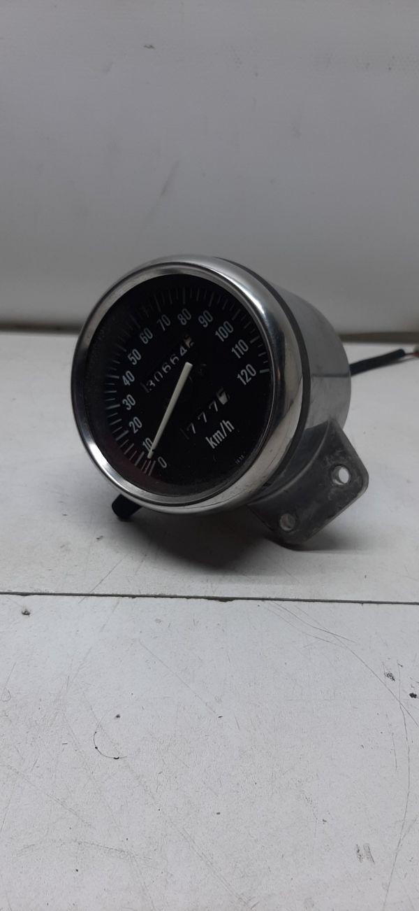 Kawasaki – ELIMINATOR 125 – 2000 – Compteur (tableau de bord)