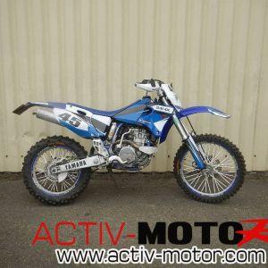 WR400F 1 300x300 - Yamaha wr400f homologue