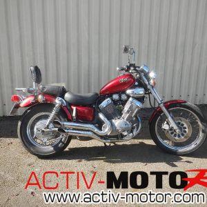 535 VIRAGO 1 300x300 - Yamaha 535 virago