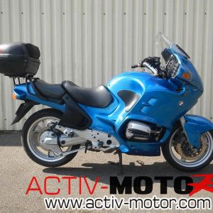 R850RT 1 300x300 - Bmw r 850 rt abs