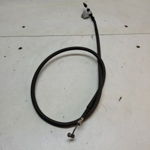 Kawasaki – ELIMINATOR 125 – 1997 à 2006 – Câble d'embrayage