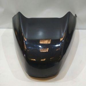 BMW – C1 (125) – 2000 à 2003 – Sabot