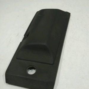 BMW – K1100 LT – K1100LT – 1993 à 1999 – Couvercle de vide poche